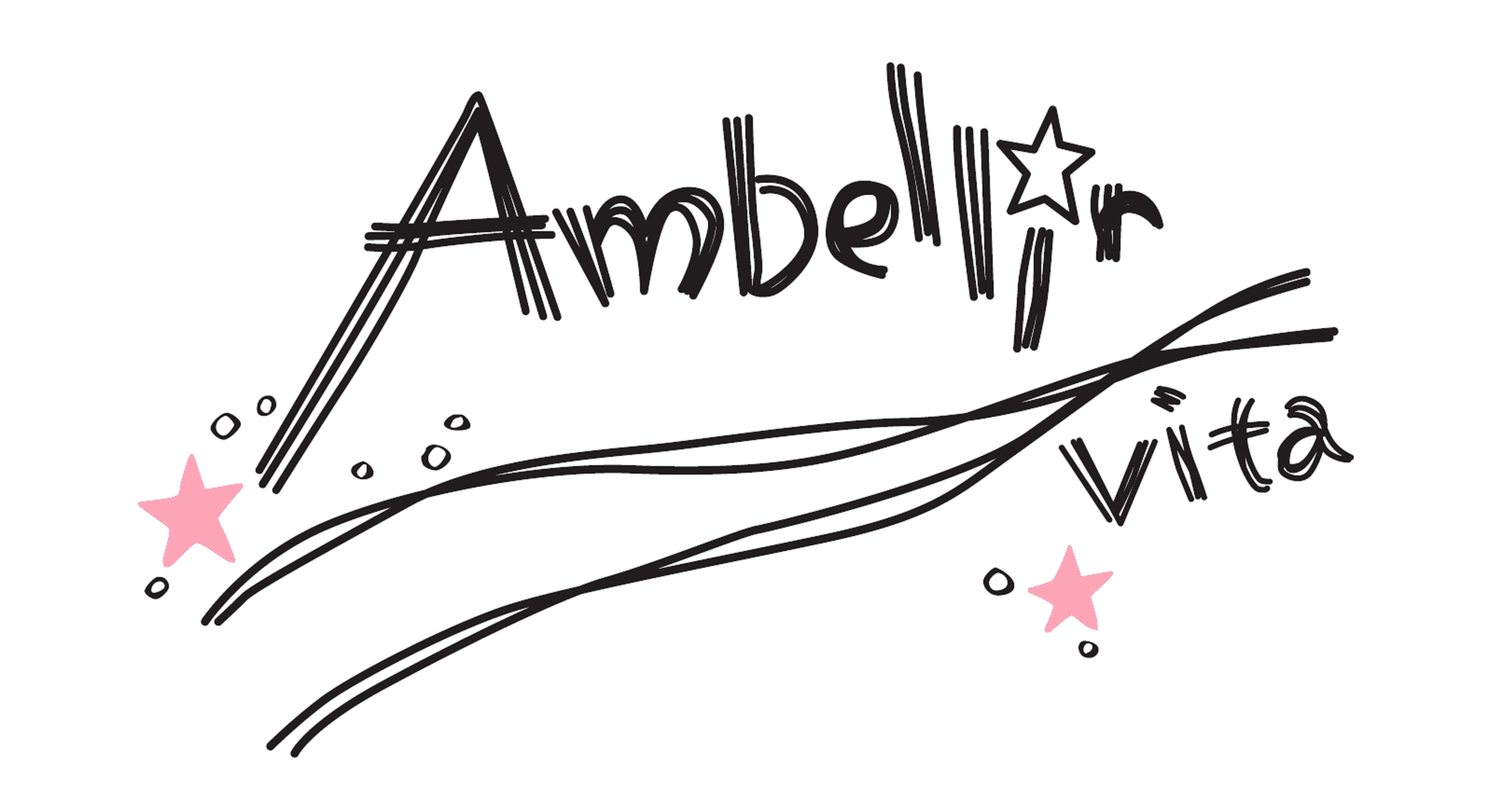 新潟市中央区の完全個室型美容室「Ambellir vita(アンベリール)」